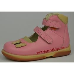 Memo Princessa szupináló cipő-250x250