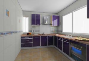 konyha-tervező