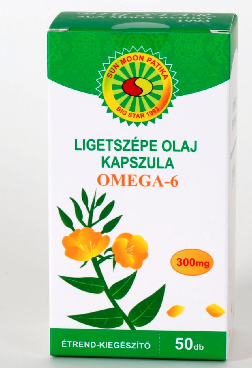 ligetszépe olaj