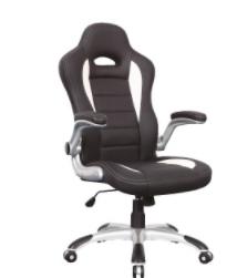 modern gamer szék